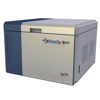 SDTGA520(a) 水分测试仪