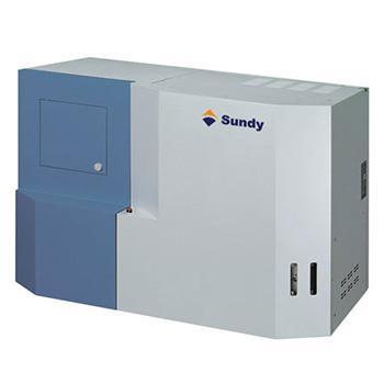 SDTGA5000a 工业分析仪