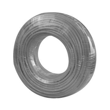 远东 多芯软电线,RVV-4*1.5mm2 灰色