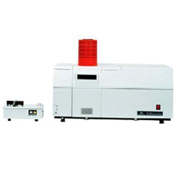 SDHg2000 汞分析仪