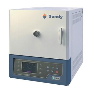 SDIMF200 智能马弗炉