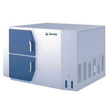 SDTGA8000(a) 工业分析仪