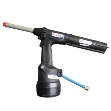 AVDEL快速铆钉枪,2.4mm-4.0mm,07537(不含枪头总成)