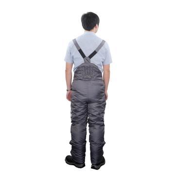极低温防水防寒裤-50度,L