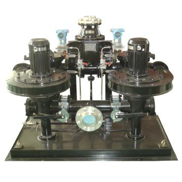 哈控 防爆高效排烟装置 HPY-BB-5,排气量0.19~0.27m3/s