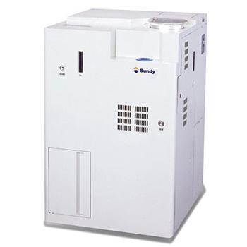 SDCHN435 碳氢氮元素分析仪
