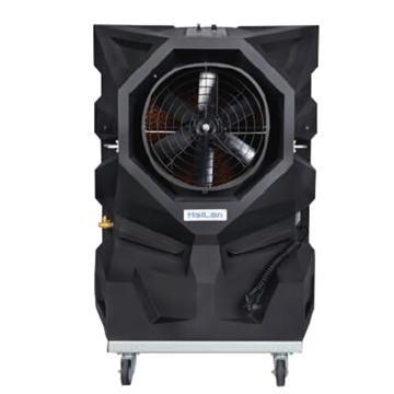 海岚 移动蒸发式凉风机 HP18BX , 230V/50Hz , 300W ,7000m3/h , F级绝缘 , 防护等级IP55