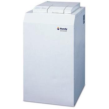 SDACM4000 量热仪
