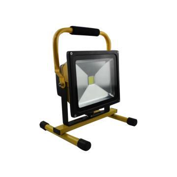 深圳百强 轻便式检修工作灯 NIB8501,30W 白光,单位:个