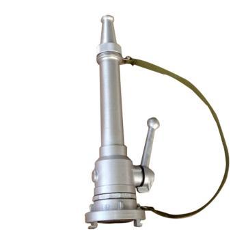 圣鑫 测压式水枪,直径65MM,1.6兆帕