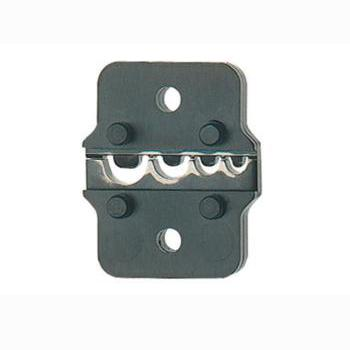 柯劳克Q50压接模,0.5-10mm²,Q501