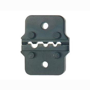 柯劳克RT50压接模,0.75-2.5mm²,R501