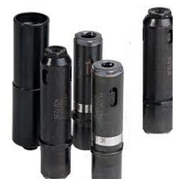 哈克枪头,8mm,99-99-245
