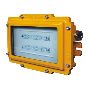 深圳海洋王 防爆消防应急照明灯具,OK-ZFZD-E6W8121,吸顶式,单位:个