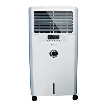 活仕(Auswoods)加湿器XH-M4000 机房增湿机 适用面积50-150平米