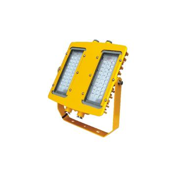 海洋王 BFC8116 LED防爆泛光灯 200W 暖白配置