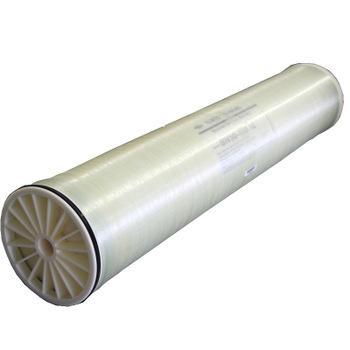 反渗透膜,BW30FR-400/34