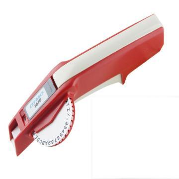 DYMO 手动标签机, 1610 单位:台