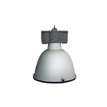 亚牌GC401-HP400b/Atc 封闭,含HPI400W/ED/UPS金卤灯光源,不含吊装配件