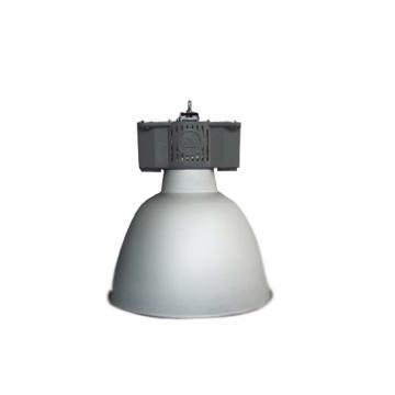 亚牌GC401-HP400a/Atc 敞开,含HPI400W/ED/UPS金卤灯光源,不含吊装配件