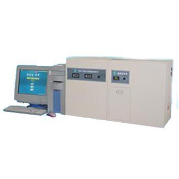 荧光硫测定仪(无质量流量计和采集卡)