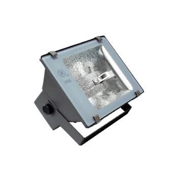 亞牌 泛光燈,ZY73-TD70/At 含JLZ70W/S 4K 雙端金鹵燈光源 色溫:4000K,單位:個
