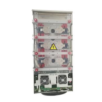 尚能 750水冷功率模块C-S版,CM10750-D205GV-L03