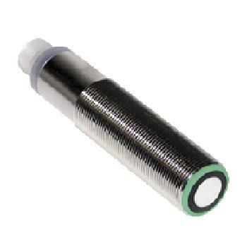 倍加福/P+F超声波传感器,UB1000-18GM75-U-V15