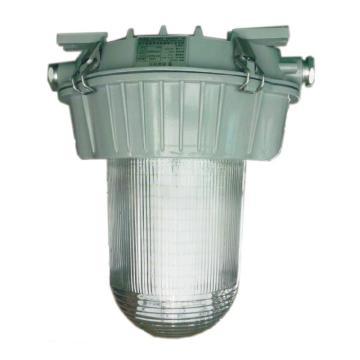 行知照明 GD1202A LED防眩顶灯 50W白光 单位:个