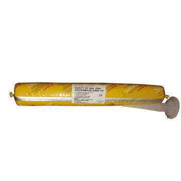 西卡 密封胶,Sikaflex  11HP 600ml/支 白色