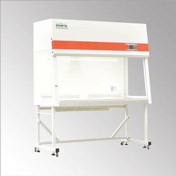 生物洁净工作台,单人单面垂直内循环气流、超静音,SCB-920