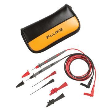 福禄克/FLUKE 基本电气测试线组,FLUKE-TL80A