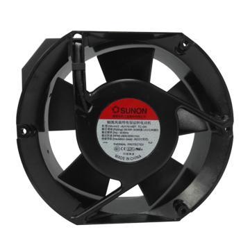 建准 散热风扇 A2175-HBT TC.GN