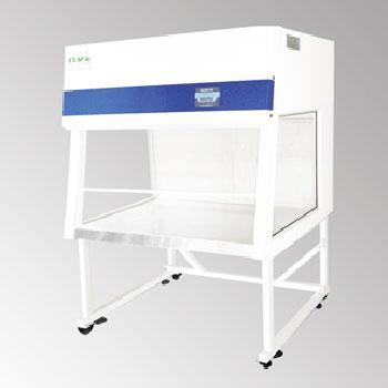 超级洁净工作台,双人水平风,HD-1360
