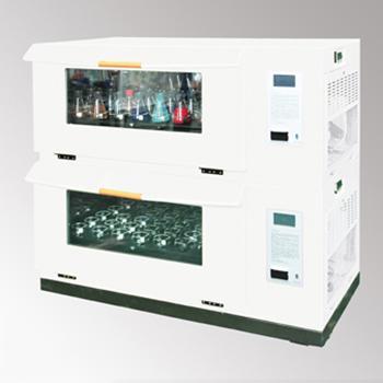全温空气恒温振荡器(叠加式),DLHR-D2802