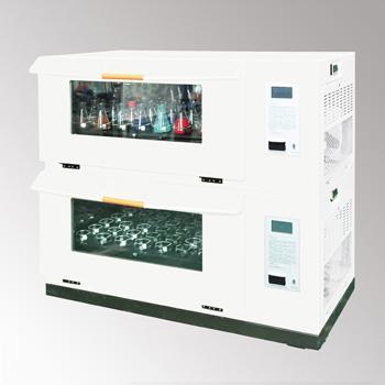 全温空气恒温振荡器(叠加式),DLHR-D1602