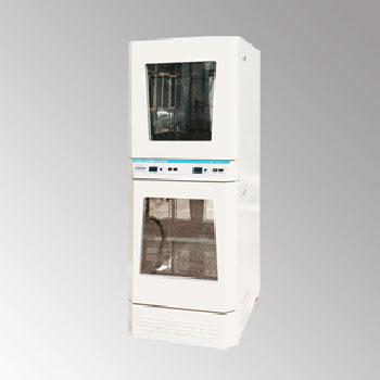 生化培养箱(400立升),HPS-400B
