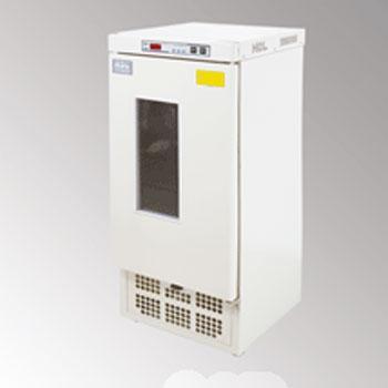 生化培养箱(160立升),HPS-160