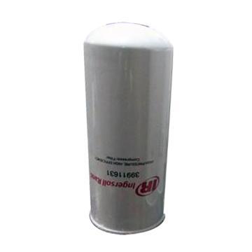 英格索蘭IR VELOCITY 90-110KW/ 132-160KW 機組備件,油分離芯,23545841