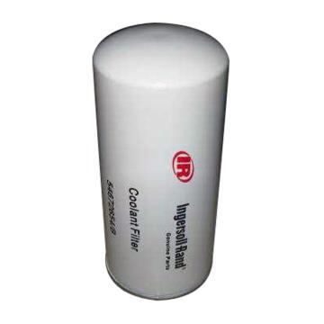 英格索蘭IR VELOCITY 90-110KW/ 132-160KW 機組備件,油過濾器芯,23424922