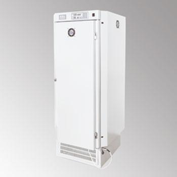 智能人工气候植物箱,HPG-400HX