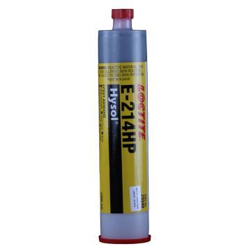 乐泰 环氧胶 结构粘结,Loctite E-214HP,300ml