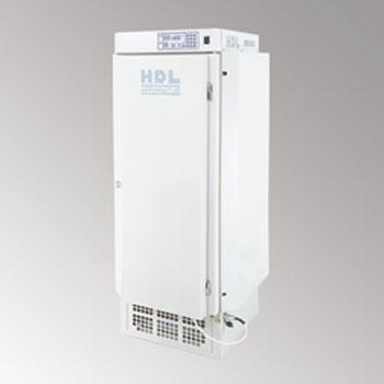 智能人工气候植物箱,HPG-280HX