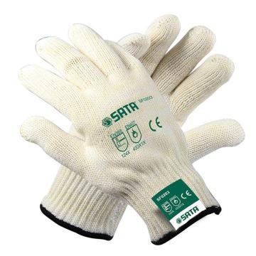诺梅克斯耐高温手套