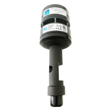 FT/风拓 超声波风速风向仪FT702LT-V22-FF