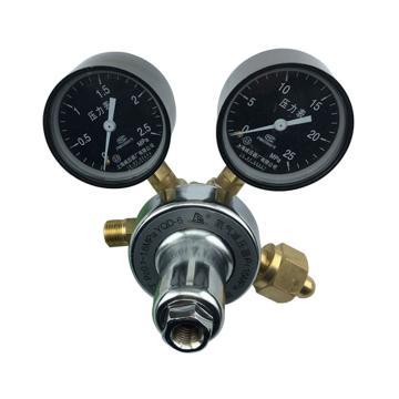 氮气减压器,YQD-6,上减