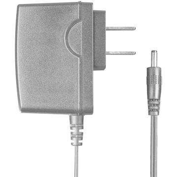 TP-LINK 普联电源适配器路由器充电器充电头 T050060-2A1 (5V/0.6A)