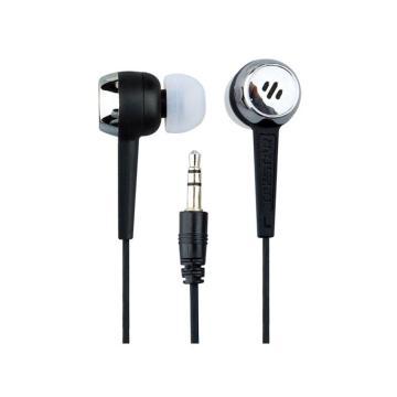 得胜(Takstar) 入耳式耳机,街走耳机 K歌监听耳机 TS-2251 单位:只