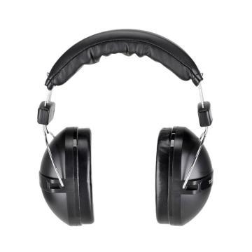 得胜(Takstar) 耳机,射击/工厂/飞机场/矿山防噪音耳机 EP-100 单位:台