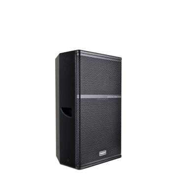 得胜(Takstar) 专业音箱(对) ,15寸450W全频音箱音响系统 EKS-151 单位:对